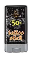 Australian Gold Tattoo Stick SPF 50+  14 g