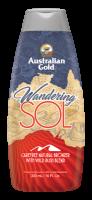 Australian Gold Wandering Sol 300 ml - SUPER AKCE