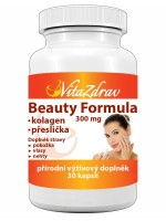 Beauty Formula (30tbl)