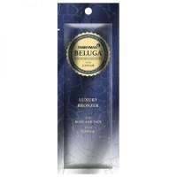 Beluga Luxury Bronzer 15 ml
