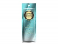 Beluga Luxury Moisturizer 15 ml
