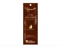 Body Chocolate Milk 15 ml - VÝPRODEJ