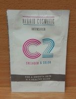 C2 Colagen/color Intensifier 12 ml