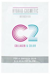 C2 Colagen/color Intensifier 12 ml