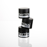 DAYTONA Face Wax 15 ml