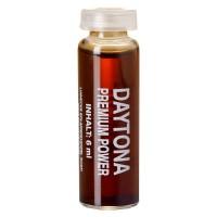 DAYTONA Pre Sun Premium Ampullen 6 ml (jednotlivě balené)