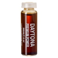 DAYTONA Pre Sun Premium Ampullen 6 ml (jednotlivě balené) - AKČNÍ CENA