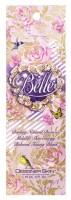 Designer Skin Belle 15 ml - VÝPRODEJ