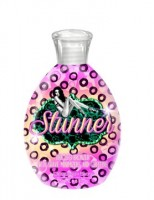 Designer Skin Stunner 250 ml - VÝPRODEJ