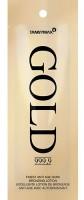 Gold 999,9  Finest Anti Age Bronzing Lotion 15 ml