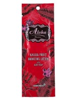 Hawaiiana Aloha Kailua Fruit Bronzing Lotion 15 ml - VÝPRODEJ