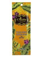 Hawaiiana Aloha Wailea Smooth Tanning 15 ml - VÝPRODEJ