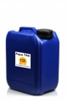 InSun Aqua TAN 10 l