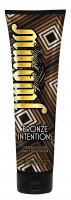 JWOWW Bronze Intentions 300 ml - VÝPRODEJ