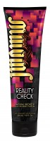JWOWW Reality Check 300 ml - 1 + 2x JWOWW Reality Check 15 ml ZDARMA