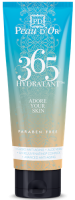 Peau d'Or 365 Hydrant 250 ml