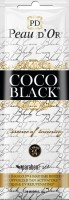 Peau d'Or Coco Black  15 ml
