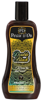 Peau d'Or Double Black 250 ml