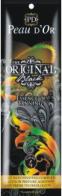 Peau d'Or Original Black 15 ml - SUPER AKCE
