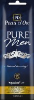 Peau d'Or Pure Men 15 ml