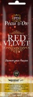 Peau d'Or Red Velvet  15 ml