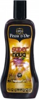 Peau d'Or Supernova 250 ml - SUPER AKCE