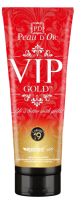 Peau d'Or VIP Gold 250 ml