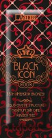 TABOO Black Icon 15 ml