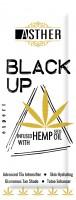 TABOO Black UP 15 ml