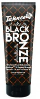 Tahnee Black Bronze 100 ml
