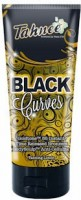 Tahnee Black Curves 200 ml - SUPER AKCE