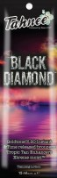 Tahnee Black Diamond 15 ml