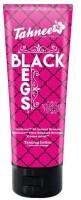 Tahnee Black Legs 100 ml - AKCE