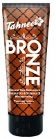 Tahnee Bronze 100 ml - SUPER AKCE