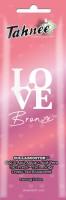 Tahnee Love Bronze 15 ml