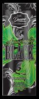 Tan Desire Amazingly Black 15 ml