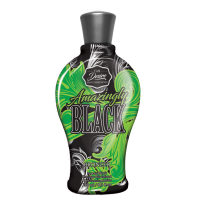 Tan Desire Amazingly Black 250 ml - AKČNÍ NABÍDKA