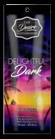 Tan Desire Delightful Dark 15 ml