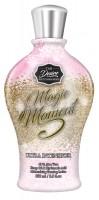 Tan Desire Magic Moment 250 ml