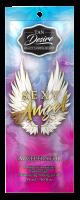 Tan Desire Sexy Angel 15 ml