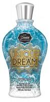 Tan Desire Unique Dream 250 ml