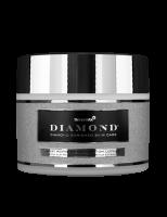 Tannymax Diamond Anti Aging Moisturizing 190 ml - DOČASNÉ SNÍŽENÍ CENY