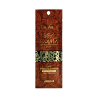 Tannymaxx Tinted Tequila Deep with Bronzer 15 ml - AKCE