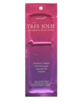 Très Jolie Restorative Moisturizer 15 ml