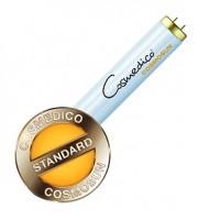 Trubice Cosmedico Cosmosun 24S 25W