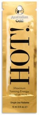 Australian Gold Hot!® Lotion 15 ml