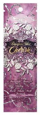 Designer Skin Cherish 15 ml - VÝPRODEJ