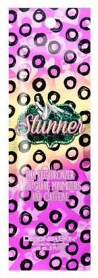 Designer Skin Stunner 15 ml -VÝPRODEJ
