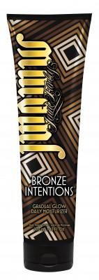 JWOWW Bronze Intentions 300 ml - VÝPRODEJ Australian Gold