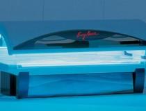 Ergoline Classic 300 Super Power